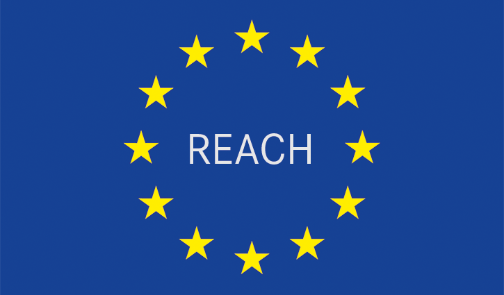 Lead has been added to the REACH Candidate List: What impact does this have on the zinc industry? Listing Image