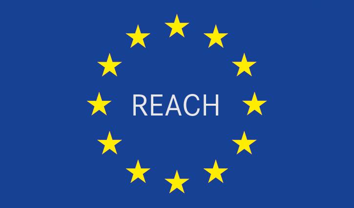 Blei wurde auf die REACH Kandidatenliste aufgenommen: Welche Auswirkungen hat dieser Beschluss auf die Zinkindustrie? - Post Image